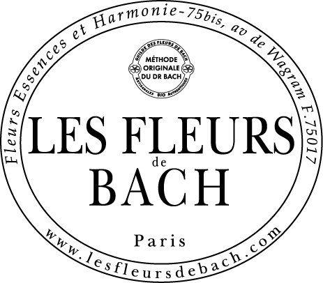 Fleurs De Bach Animaux Hyperactifs Un Melange Efficace Et Naturel