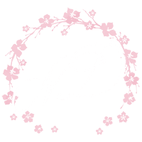 natacha dermographe sur ollioules
